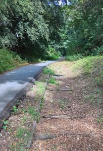 The Road to Passchendaele