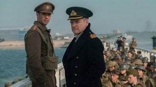 Dunkirk East Mole!