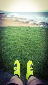Galley Hill Feet - March 2015