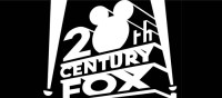 The Disney-Fox Acquisition Has Been Completed, Announces 21st Century Fox