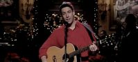 Adam Sandler Returning to 'Saturday Night Live' in May to Host for the First Time Ever