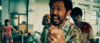 'One Cut of the Dead' Coming to Shudder, Will Give You Another Reason to Subscribe to This Horror Streaming Service