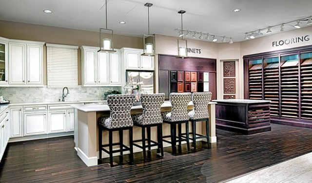 home design interior : brightchat.co : Topics - Part 41