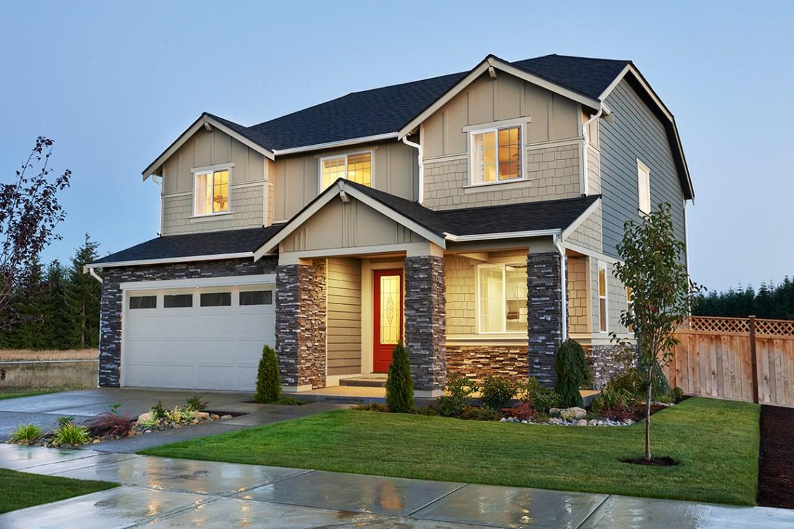 American Garage Home - Hemingway_Amazing American Garage Home - Hemingway  Trends_99848.jpg