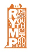 richmond_youth_0