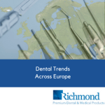 Dental trends Across Europe