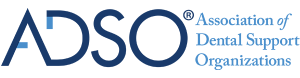 Richmond Dental and Medical Association dental support organizations (ADSO)