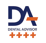 Dental Advisor 4 Plus Rating