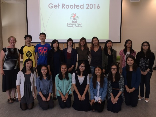 get-rooted-2016-symposium-group-photo