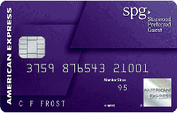 , Final Day – EVER – for the SPG Card, Docuneedsph