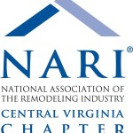 National Association of The Remodeling Industry Central Virginia Chapter