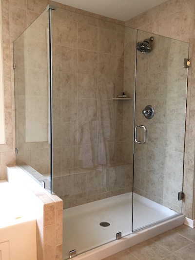 Blog Richmond Shower Door Rva 804 247 2825