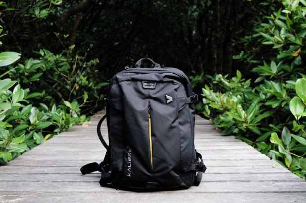 backpack-kalibre-bag-traveling