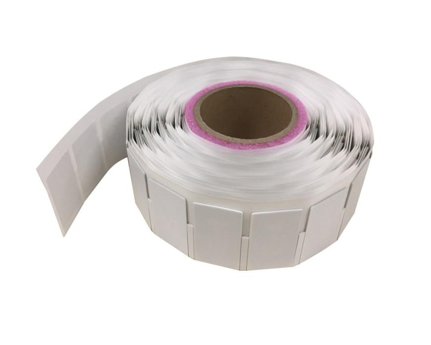 Printable RFID UHF Metal Label - Co., Ltd.