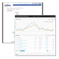 EventRegistrationSoftware