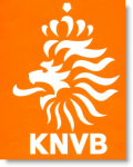 knvb-logo-goed