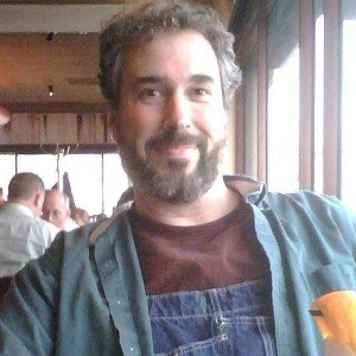 Homesteading and Permaculture by Paul Wheaton