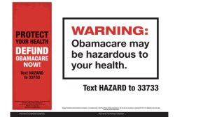 ObamaCare-billboard