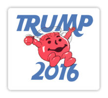 Trump-Aid