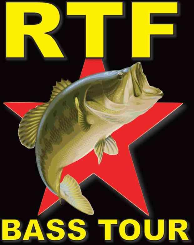RTF Logo