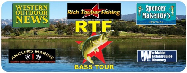 RTF Bass Tour Header