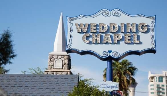 Amazon Com Heiraten In Las Vegas Informationen Die Man