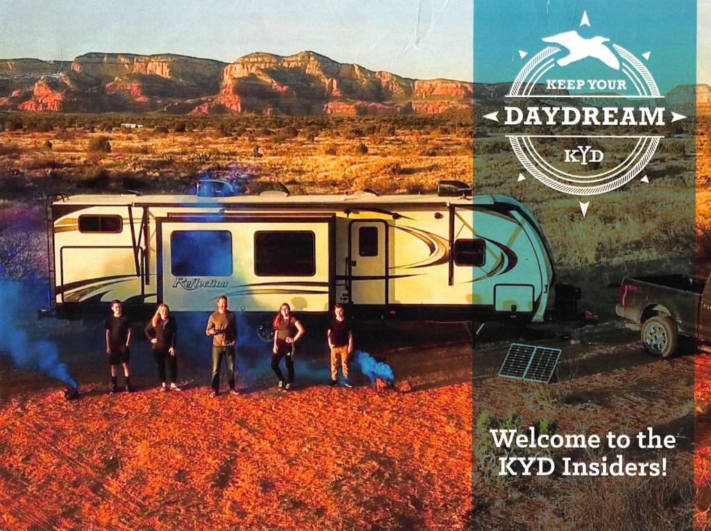 KYD-Postcard.jpg