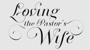 Pastoring Your Spouse