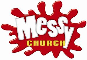 messy_church