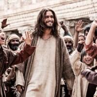 7 tecken i Johannesevangeliet
