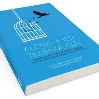 Läsvärd bok om anabaptismen