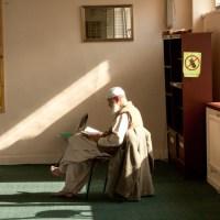 Isa Al Masih - Guds son