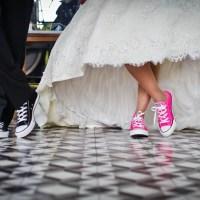 Äktenskapet, EFK och samkönade relationer