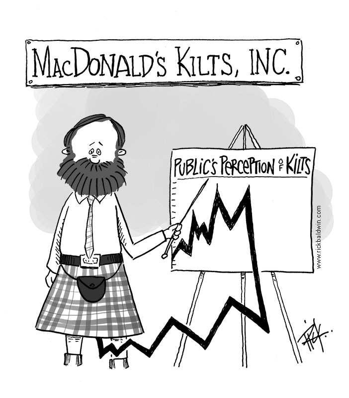 Rick Baldwin-cartoon-kilts-72