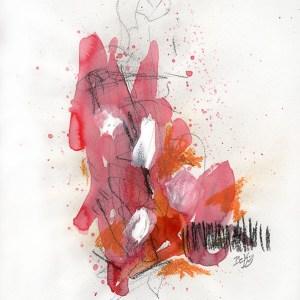 Hundelskurd by Rick Baldwin