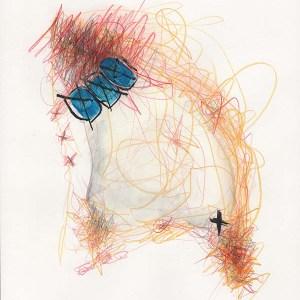 """Gosford Swing"" by Rick Baldwin"