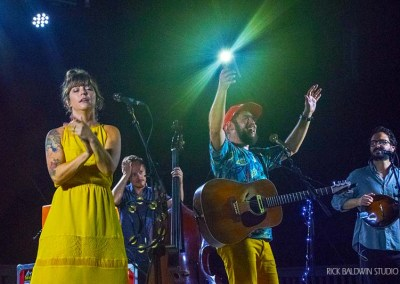 Dustbowl Revival 05
