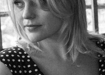 Megan Jones 02