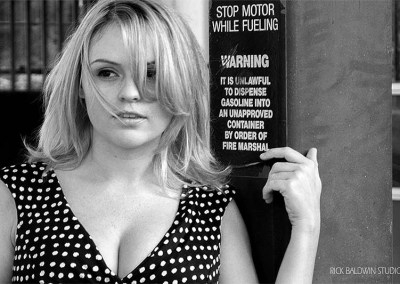 Megan Jones 05