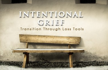 intentional grief blog