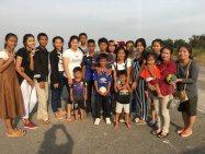 Asia's Hope Battambang 4