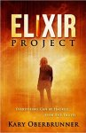 Elixir Project Kary Oberbrunner