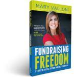 Fundraising Freedom