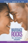 Marriage ROCKS by Harold Arnold