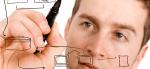 Planning - Rick Coplin