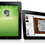 Three solid iPad Apps for Business