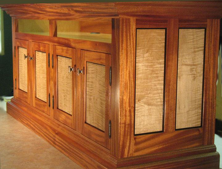 Garner Furniture Photo Gallery