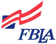 Dr. Rick Goodman Speaks at FBLA