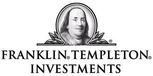 Dr. Rick Goodman Speaks at Franklin Templeton