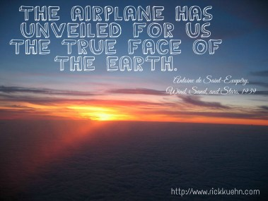 airplane-reveals